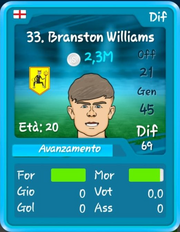 Branston williams.png