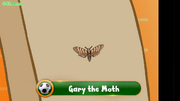Gary the moth.png