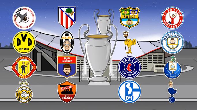 Champions league1819last16.PNG