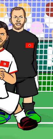 Portiere tunisia.png