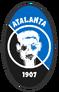 Atalanta logo.PNG
