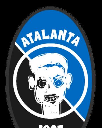 atalanta 442oons wiki fandom atalanta 442oons wiki fandom