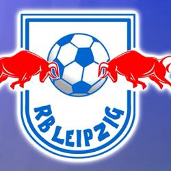 Red Balls Leipzig