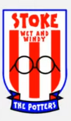 Stoke Wet and Windy.png