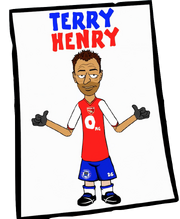 Terry Henry.png