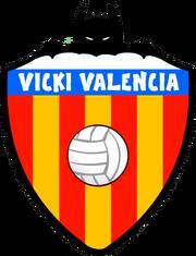 Valencia logo.png