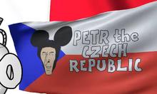 Petr the Czech Republic.png