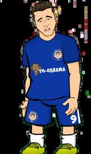 Morata in Chelsea FC 2017.png