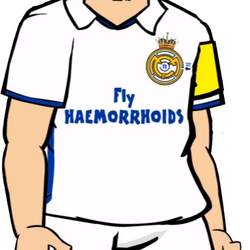 Sergio Redos