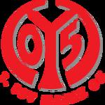 Mainz.png