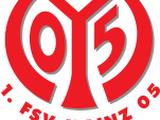 Beanz Mainz Heinz