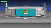 Camp Nou.png