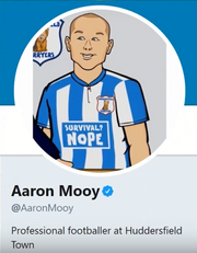Aaron Mooy Twitter.png