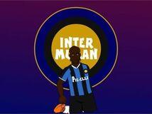 Moses inter.jpg