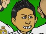 Hamish Rodriguez
