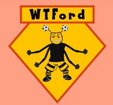 WTFord.png