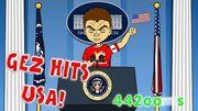🇺🇸GERRARD_SIGNS_FOR_LA_GALAXY🇺🇸_(MLS_footy_cartoon_by_442oons_US_NATIONAL_ANTHEM_PARODY)-0