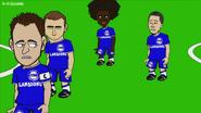Chelsea4