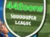 442oons Suuuuuuuperleague