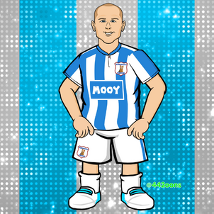 Aaron Mooy.png