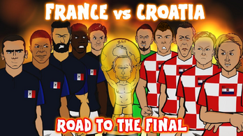 France vs croatia.png