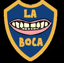 La Boca png.png