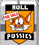 Hull Pussies