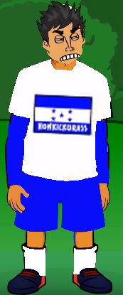 Honkickurass player with tight kit from 2019.png