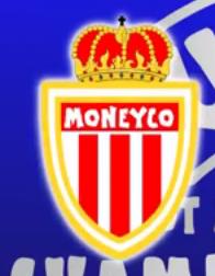 Monayco.png