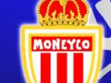 AS Moneyco FC