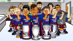 FCB Do Clasico.png