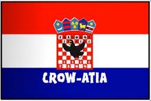 Crowatia.PNG