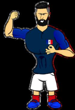 Giroud France.png