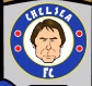 New chelsea.png