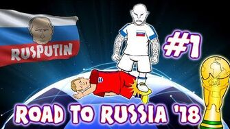 Road_to_Russia_2018!_1_(Slovakia_vs_England_0-1,_Malta_vs_Scotland_1-5_,_Kazakhstan_2-2_Poland)-2