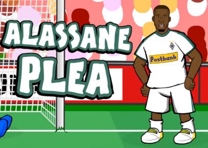 Alassane Pléa.png