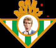 Real Betis logo.png