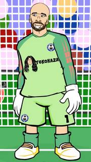 Cabaldero Chelsea.png