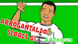 Cristiano Arrogantaldo.png
