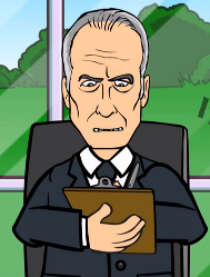 Guidolin.png