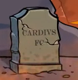 Cardivs.png