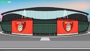 Emirates Stadium outside.png