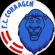 F.C. Copenhagen logo.png