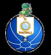 Porthole.png