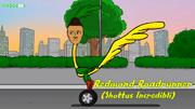 Redmond Roadrunner.png