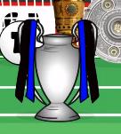 Champion Inter.PNG
