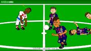 Messi Suarez Neymar Boateng Alonso.png