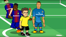 Ordinary referee