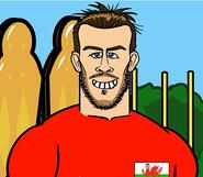 Bale Euro2016