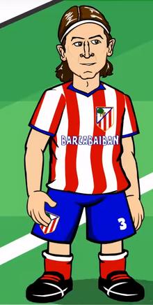 Felipe B2.png